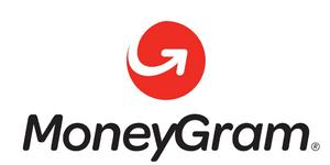 شركة موني جرام العالمية